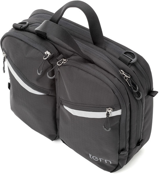 Tern HQ Bag