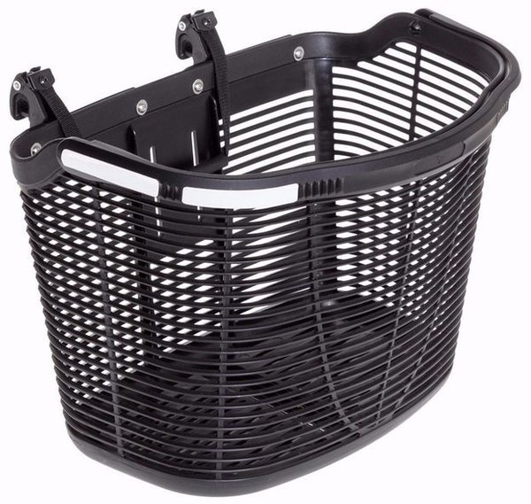 Tern Kontti Rear Basket