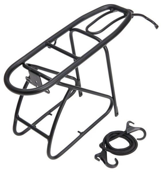 Tern Loader Rack, G2