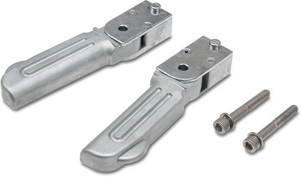 Tern Sidekick Foot Pegs