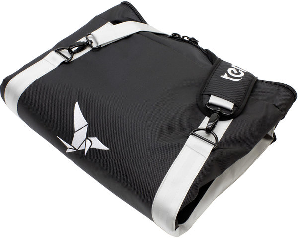 Tern Stow Bag, Gen 2 Color: Black