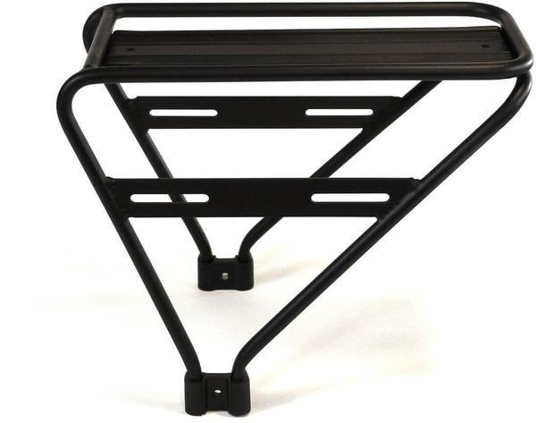 TerraTrike Rear Rack