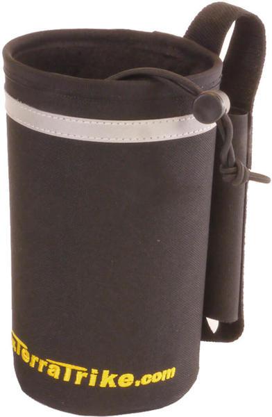 TerraTrike Bottle Pocket