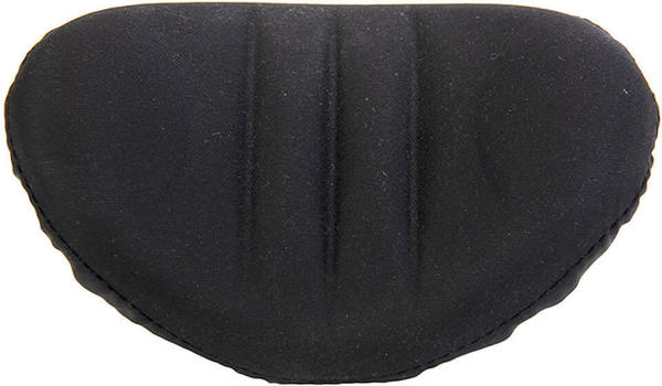 TerraTrike Head Rest Pad