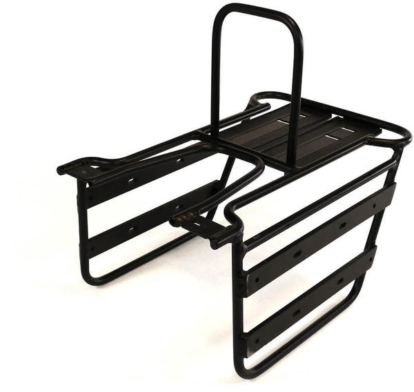 TerraTrike Low Rider Rack