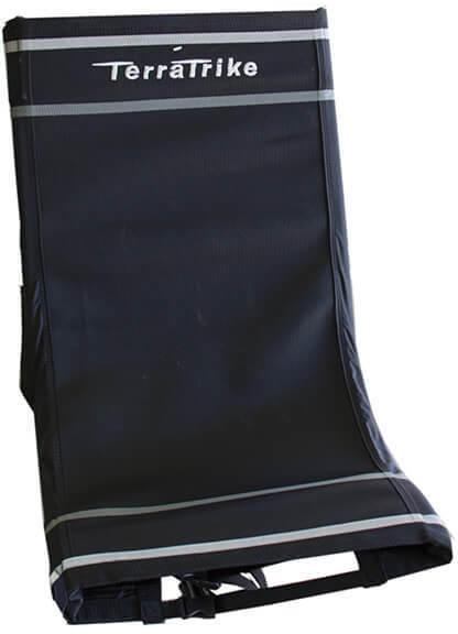 TerraTrike Seat Mesh - TerraTrike