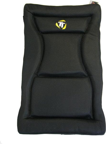 TerraTrike Seat Pad