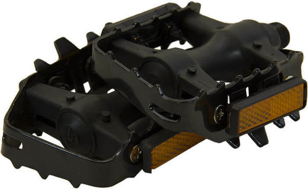 TerraTrike Standard Pedals