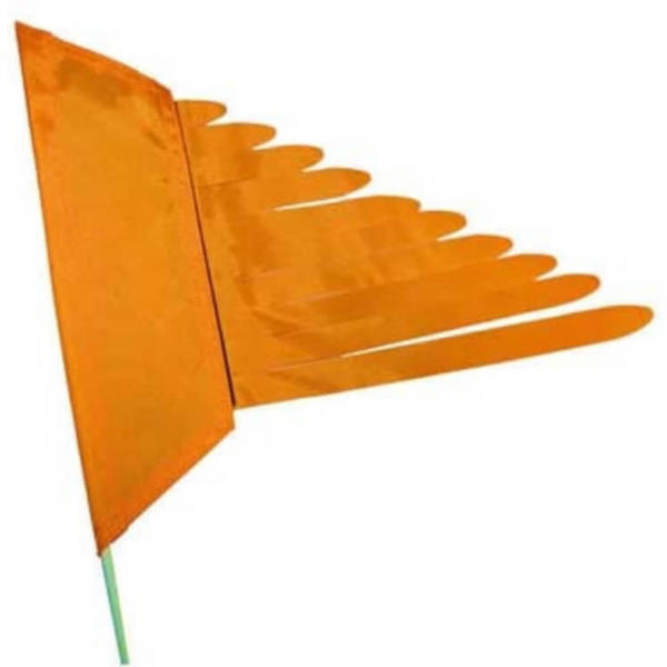 TerraTrike Universal Safety Flag