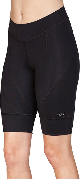 Terry Euro Short