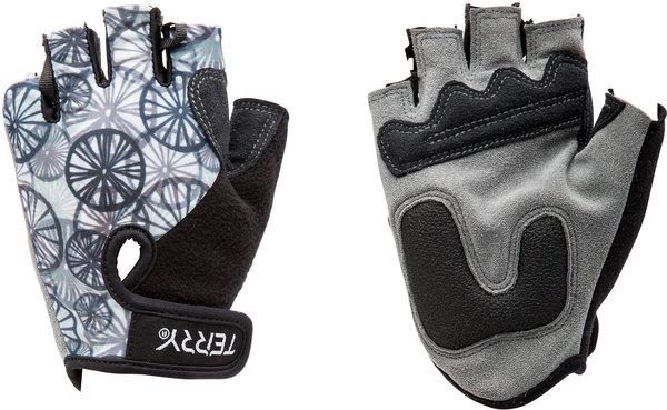 Terry T-Gloves LTD