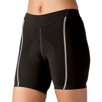 Terry Bella Shorts Short - Women's