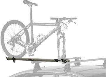 Thule Echelon Bike Mount