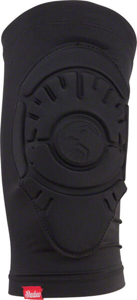The Shadow Conspiracy Invisa-Lite Knee Pads