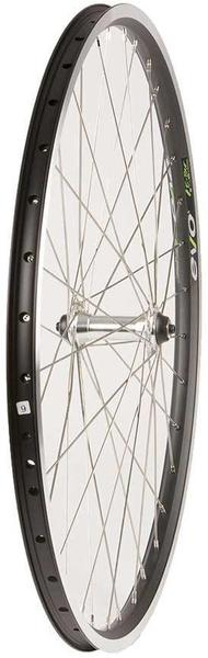 The Wheel Shop Evo E-Tour 19/Formula FM-21-QR 26-inch Front
