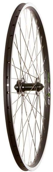 The Wheel Shop Evo E-Tour 19/Formula DC-20 27.5-inch Front