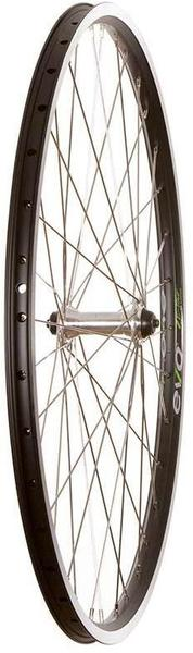 The Wheel Shop Evo E-Tour 19/Formula FM-21-QR 27.5-inch Front