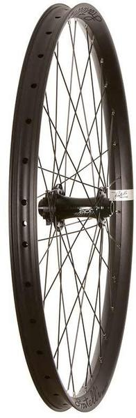 The Wheel Shop Fratelli FX 35 Plus/SRAM 900 27.5-inch Front