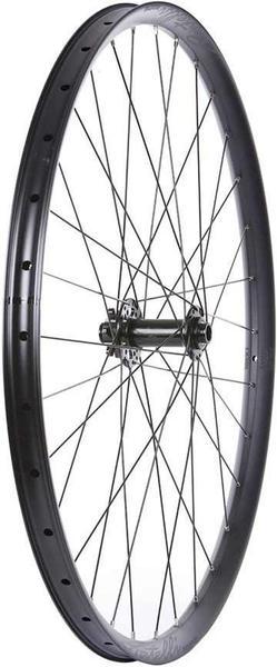 The Wheel Shop Fratelli FX 30 Trail/Novatec D711SB 29-inch Front