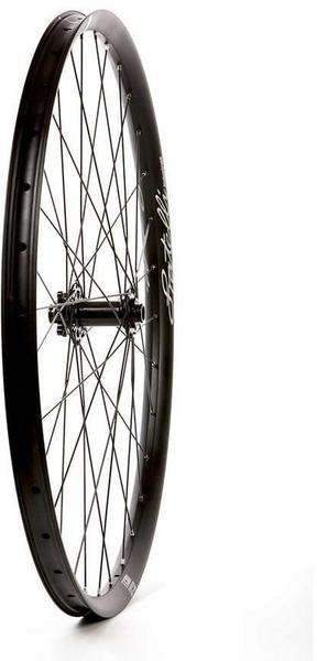 The Wheel Shop Fratelli FX 30 Trail/Novatec D791SB 29-inch Front