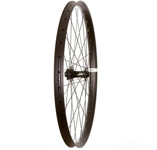 The Wheel Shop Fratelli FX 35 Plus/SRAM 900 29-inch Front