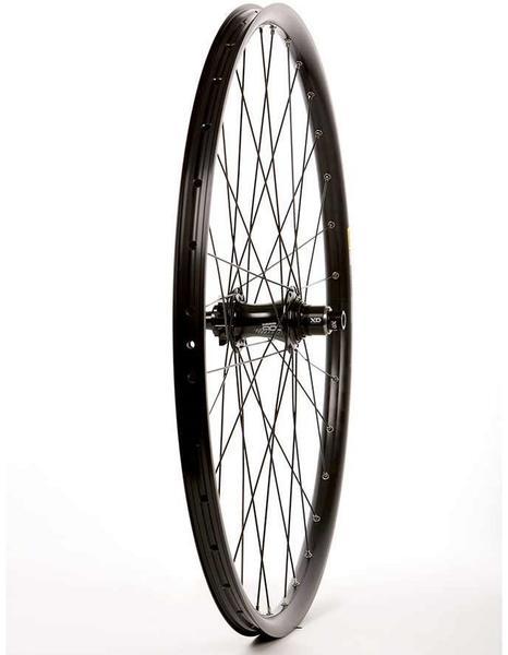 The Wheel Shop Mavic EN627 Disc/SRAM 900 29-inch Rear