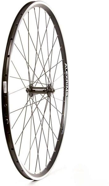 The Wheel Shop Alex AT470/Shimano HB-RS400 700c Front
