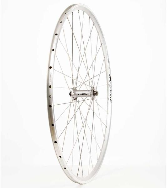 The Wheel Shop Alex DA22/Shimano Claris HB-2400 700c Front