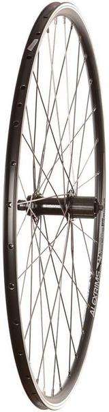 The Wheel Shop Alex DA22/Shimano Sora FH-RS300 700c Rear
