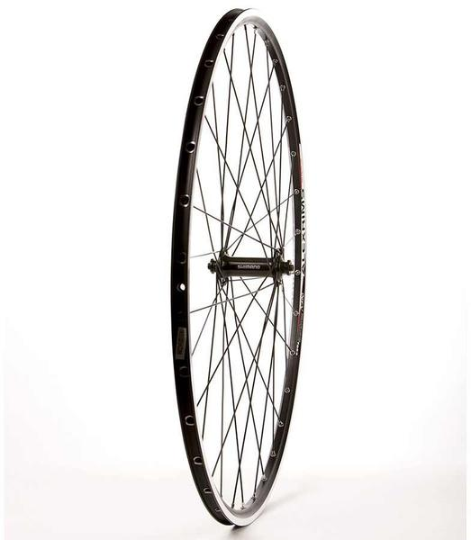 The Wheel Shop Alex R390/Shimano HB-RS400 700c Front