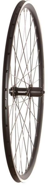 The Wheel Shop Evo E-Tour 16/Shimano Sora FH-RS300 700c Rear