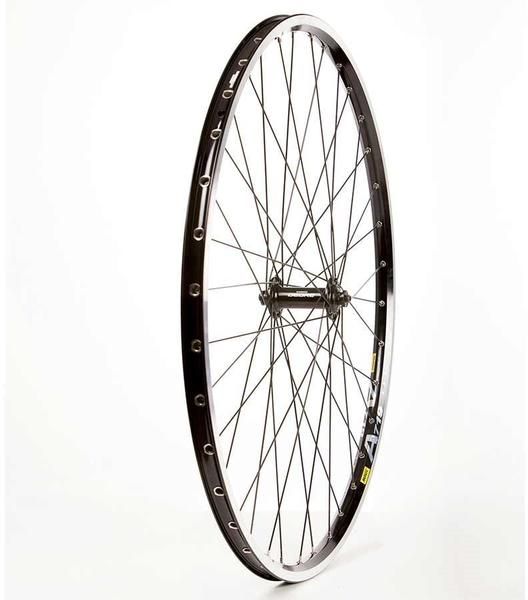 The Wheel Shop Mavic A719/Shimano Deore HB-T610 700c Front