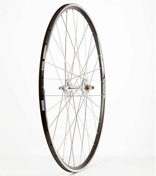 The Wheel Shop Alex DA22/Formula TH-50 700c Front