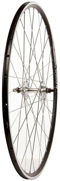 The Wheel Shop Alex DA22/Formula TH-51 700c Rear