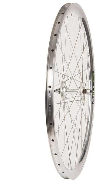The Wheel Shop Evo E-Tour 16/Formula TH-50 700c Front