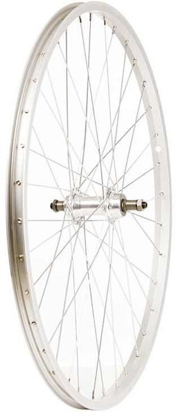 The Wheel Shop Alex C1000/Formula FM-31-QR 26-inch Rear