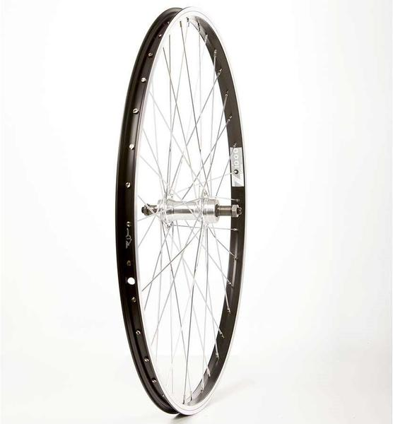 The Wheel Shop Alex Z1000/Formula FM-31-QR 26-inch Rear