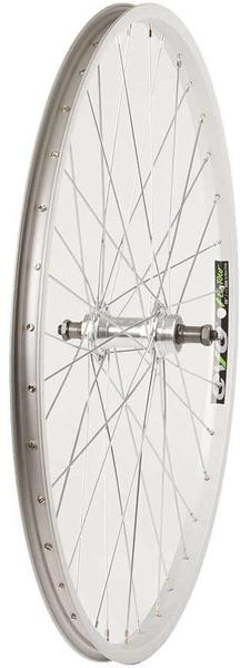 The Wheel Shop Evo E-Tour 20/Formula FM-31-QR 26-inch Rear