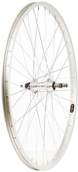 The Wheel Shop Alex Z1000/Formula FM-31 26-inch Rear