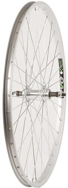 The Wheel Shop Evo E-Tour 20/Formula FM-31 26-inch Rear