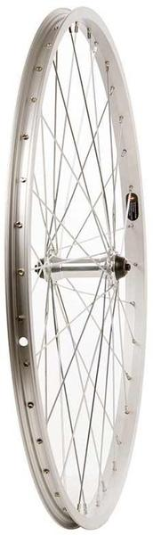 The Wheel Shop Alex C1000/Formula FM-21-QR 26-inch Front
