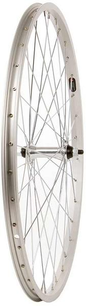 The Wheel Shop Alex C1000/Formula FM-21 26-inch Front