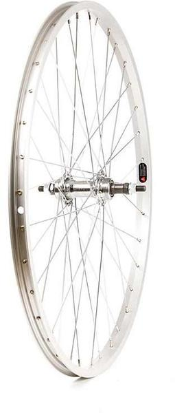 The Wheel Shop Alex C1000/Joytech JY-434 26-inch Rear