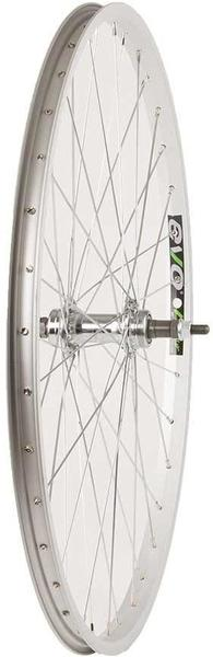 The Wheel Shop Evo E-Tour 20/Joytech JY-434 26-inch Rear