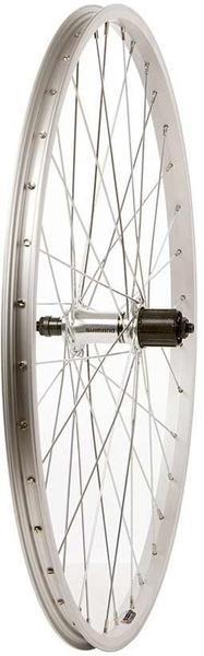The Wheel Shop Alex C1000/Shimano FH-RM30-7 26-inch Rear