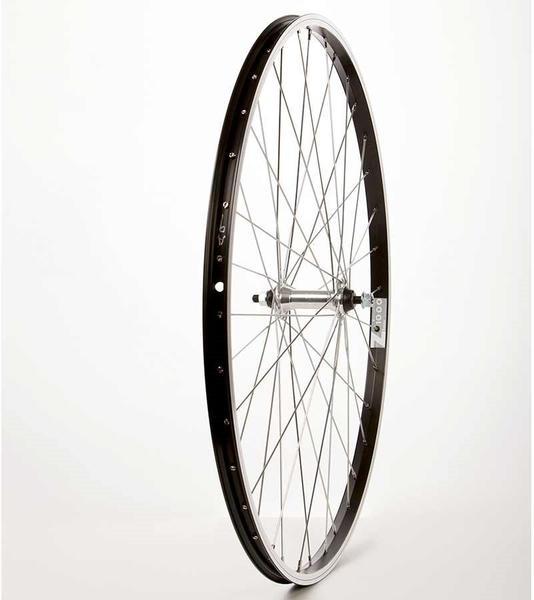 The Wheel Shop Alex Z1000/Formula FM-21 700c Front