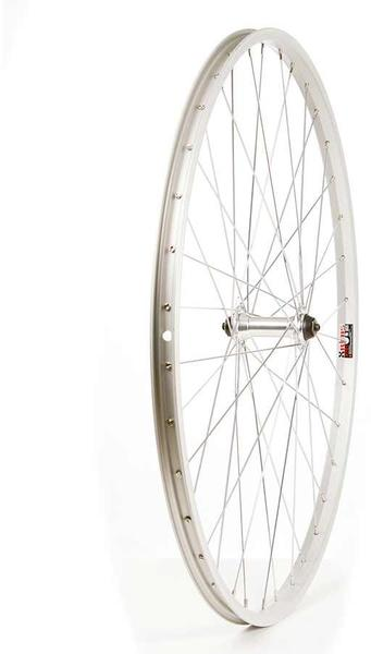 The Wheel Shop Alex X101/Formula FM-21-QR 700c Front