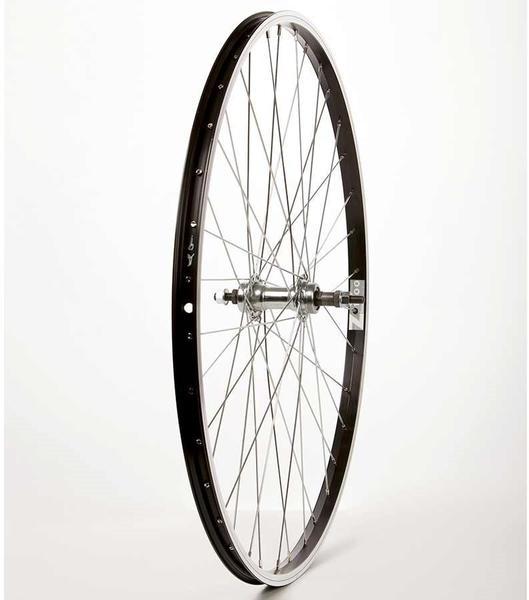 The Wheel Shop Alex Z1000/Joytech JY-434 700c Rear