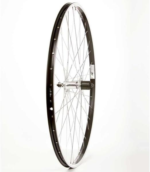 The Wheel Shop Alex Z1000/Shimano FH-RM30-7 700c Rear