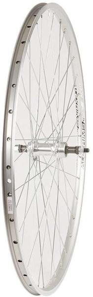 The Wheel Shop Alex Ace17/Formula FM-31 700c Rear